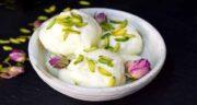 ثعلب در بستنی چیست ؛ به چه علت از ثعلب در بستنی استفاده می شود