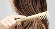 جوش شیرین برای مو ؛ بررسی اثر استفاده از جوش شیرین برای افزایش رشد مو