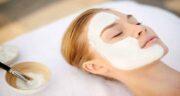 جوش شیرین برای پوست ؛ روشن شدن پوست و از بین بردن لک با جوش شیرین