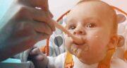 جو دوسر برای نوزاد ؛ فواید استفاده از جو دوسر برای غذای کمکی نوزادان