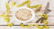 جو دوسر در رژیم لاغری ؛ کم شدن وزن بدن و لاغری با استفاده از جو دوسر در برنامه غذایی
