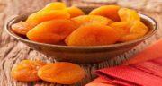 خواص برگه زردآلو برای زنان باردار ؛ وجود مواد مغذی فراوان در برگه زردآلو مفید برای بارداری