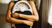 خواص برگ سنا برای لاغری ؛ آشنایی با خاصیت مصرف برگ سنا برای کاهش وزن