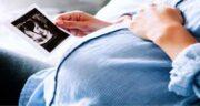 خواص برگ سنا در بارداری ؛ خاصیت استفاده از برگ سنا برای زن باردار