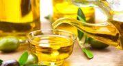 خواص ثعلب و روغن زیتون ؛ تاثیرات مفید استفاده از ترکیب ثعلب و روغن زیتون