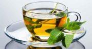 خواص دمنوش نعناع برای هورمون ؛ تنظیم هورمون های بدن با مصرف دمنوش نعناع