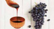 خواص شیره انگور برای زنان ؛ فواید مصرف شیره انگور برای درمان عفونت زنان