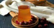 خواص شیرین بیان و عناب ؛ خاصیت خوردن دمنوش شیرین بیان و عناب برای سلامتی