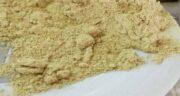 خواص پودر ریشه شیرین بیان برای پوست ؛ بررسی تاثیر پودر ریشه شیرین برای سلامت پوست