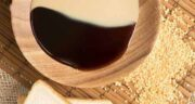 درمان لاغری با شیره انگور ؛ تاثیرات خوردن شیره انگور برای افزایش سریع وزن