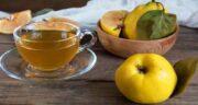 دمنوش برگ به برای دیابت ؛ کنترل و تنظیم قند خون با مصرف دمنوش برگ به