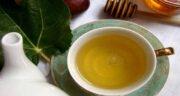 دمنوش برگ چغندر ؛ فواید درمانی مصرف دمنوش برگ چغندر