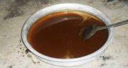 شیره انگور برای دیابت ؛ مقدار مجاز مصرف شیره انگور برای افراد دیابتی