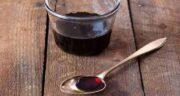 شیره انگور برای چی خوبه ؛ آشنایی با خواص و فواید مصرف شیره انگور