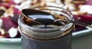 شیره انگور در بارداری ضرر دارد ؛ آیا خوردن شیره انگور برای زن باردار مضر است