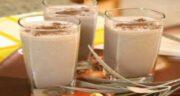 شیره انگور و شیر ؛ خاصیت درمان شیره انگور و شیر برای سلامتی