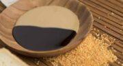 شیره انگور و فشار خون ؛ تنظیم و کنترل فشار خون با مصرف شیره انگور