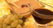 شیره انگور و یبوست ؛ درمان و پیشگیری از یبوست با شیره انگور