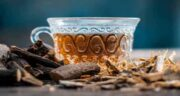 شیرین بیان در طب سنتی ؛ تاکید بر مصرف شیرین بیان در طب سنتی