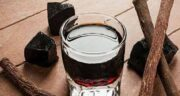 شیرین بیان و اسید معده ؛ تاثیرات مفید شیرین بیان برای درمان اسید معده