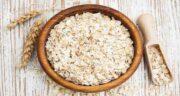 طریقه مصرف جو دوسر با پوست ؛ مصرف جو دوسر با پوست برای کمک به لاغری و کاهش وزن