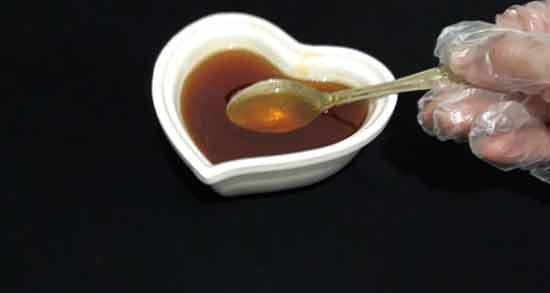 طریقه مصرف شیره انگور برای چاق شدن ؛ روش استفاده از شیره انگور برای افزایش وزن