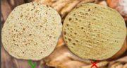 عوارض جوش شیرین در نان ؛ استفاده از جوش شیرین برای پخت نان چه عوارضی دارد