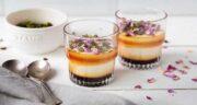فواید شیره انگور با شیر ؛ روش تهیه معجون شیره انگور با شیر برای تقویت سلامتی