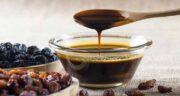 فواید شیره انگور برای کودکان ؛ تقویت سلامتی کودکان با مصرف شیره انگور