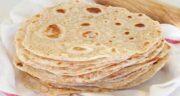 مضرات جوش شیرین در نان ؛ تاثیر و مضرات استفاده از جوش شیرین در کیفیت نان