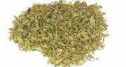 مضرات پودر سنا ؛ آیا استفاده از پودر سنا خطری برای سلامتی دارد