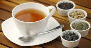 مضرات چای سنا ؛ مصرف دمنوش و چای سنا چه عوارضی دارد