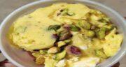 کاربرد ثعلب در آشپزی ؛ کاربردهای متفاوت گیاه ثعلب برای آشپزی