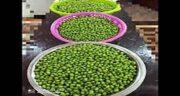 فواید غوره انگور ؛ فواید و مضرات غوره انگور برای استفاده خانگی چگونه است