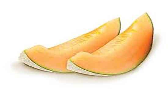 گرمک برای کرونا خوبه ؛ ایا مصرف میوه گرمک به جلوگیری از کرونا کمک میکند