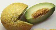 گرمک و قند خون ؛ فواید مصرف گرمک و کمک به کاهش قند خون بالا افراد مبتلا