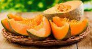 گرمک و رفلاکس معده ؛ ایا خوردن گرمک باعث رفلاکس معده در کودکان میشود