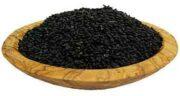 خواص عرق زیره سیاه چیست ؛ خاصیت عرق زیره سیاه برای بدن چیست