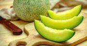 خواص گرمک و دیابت ؛ فواید گرمک برای کودکان دیابتی چیه + گرمک برای دیابت