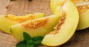 خواص و مضرات طالبی در طب سنتی ؛ خواص میوه طالبی در طب سنتی و اسلامی