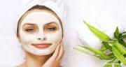 طریقه مصرف عرق کاسنی برای لک صورت ؛ مصرف عرق کاسنی برای پوست