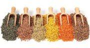 مضرات عدس قرمز ؛ مضرات و عوارض عدس قرمز در طب سنتی چیست