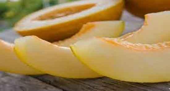 مضرات میوه گرمک ؛ مصرف بیش از حد میوه گرمک باعث چه چیزهایی میشود