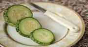 ویتامین کمبزه ؛ ایا مصرف میوه کمبزه برای بدن فواید و ویتامین دارد