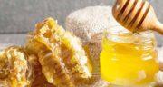 بهترین زمان مصرف عسل ؛ فواید مصرف عسل قبل از خواب و به صورت ناشتا
