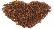 خاصیت چای به ؛ وجود مواد معدنی و ویتامین های فراوان در چای به