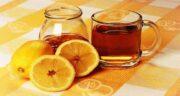 خواص آبلیمو و عسل از نظر طب سنتی ؛ فواید درمانی آبلیمو و عسل برای سلامتی