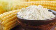 خواص آرد ذرت در بدنسازی ؛ فواید استفاده و نحوه مصرف آرد ذرت برای بدنسازان