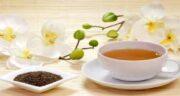 خواص دمنوش به و بهارنارنج ؛ تجربه داشتن خوابی آرام با خوردن دمنوش به و بهارنارنج