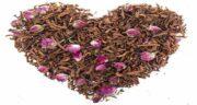 خواص دمنوش به و گل محمدی ؛ تاثیر خوردن دمنوش به و گل محمدی برای آرامش اعصاب